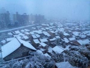 __.冬景色-thumb-350x262-2916-thumb-350x262-2917