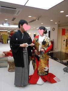 中村・山田様DSCN2388
