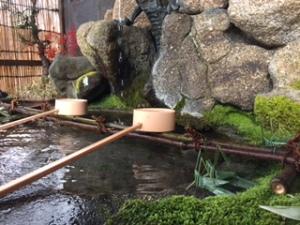 宇多須神社2016.1.15-1